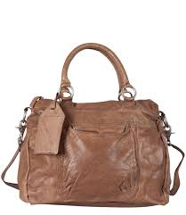 Dc Dmv Tas 17 best bags images on handbags leather bags and