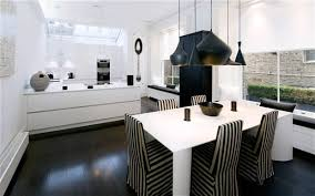 Kitchen Design Must Haves Interior Design British Kitchens Telegraph