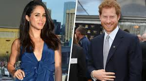 meghan markle stays mum on prince harry at atx panel today com