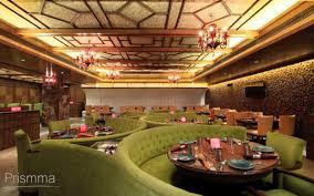 restaurant design punjabi by nature vasant kunj new delhi interior