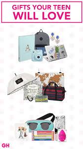 christmas christmas gift ideas cute giftsor wife on