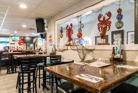 ellicott city halloween bar crawl homepage the crazy tuna bar