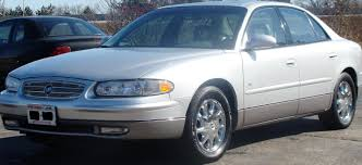 100 reviews 2000 buick regal ls specs on margojoyo com