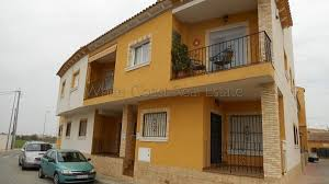 duplex top floor apartment white coast real estate spain