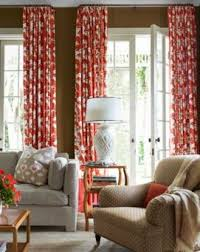 47 best curtains images on pinterest curtains blinds and sheet