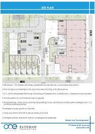 100 house rules design shop hanover ontario 100 3 storey