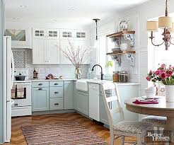 Images Of Cottage Kitchens - best 25 small cottage kitchen ideas on pinterest cottage