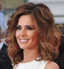 messy hairstyle for medium hair women medium haircut