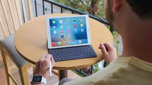 black friday tablet 2017 the best ipad 2017 how to choose the right apple tablet for you