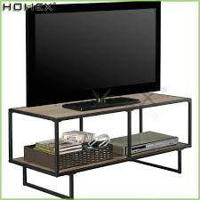 Tv Tables Wood Modern Wooden Tv Stand Wooden Tv Table Wooden Tv Stand Wooden Tv Table
