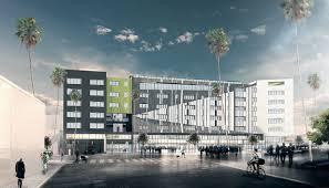 ahbe landscape architects news urbanize la