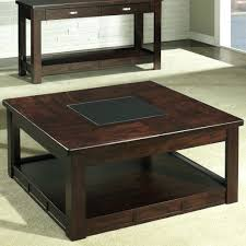 coffee table storage coffee table plan storage ottoman coffee