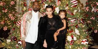 kim kardashian returns to snapchat to brag about her insane