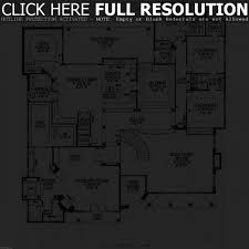 modern home blueprints baby nursery modern house floor plans with pictures floor plan