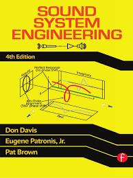 sound system engineering 2013 decibel digital signal processing