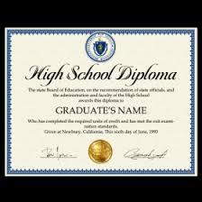 name of high school in usa premium high school diplomas degrees transcripts etc