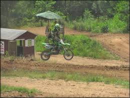 motocross races near me sleepy hollow mx park pennsylvania motorcycle and atv trails