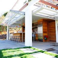 best 25 enclosed patio ideas on pinterest outdoor living areas