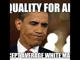 Obama Memes - obama memes presidents exposed ep 2 youtube