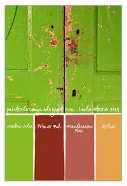 133 best annie sloan colors images on pinterest chalk painting
