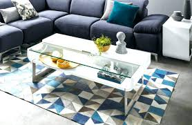 meuble gautier bureau meuble gautier bureau meubles gautier bureau womel co