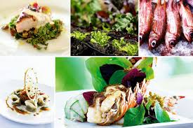 you cuisine the foodie guide to caribbean cuisine caribbean holidays kuoni