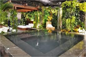 decorating outdoor garden decor inspirational free images grass