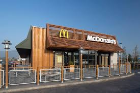 siege social macdonald marcon fit out marcon fit out builds mcdonald s restaurant in