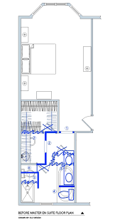 Design Bathroom Layout How To Re Design A Master Bathroom Layout Elz Design Bathroom