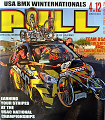 motocross action bicycle motocross action magazine cruiser revolution