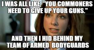 Boom Meme - boom why celebrities need to shut up about gun control meme