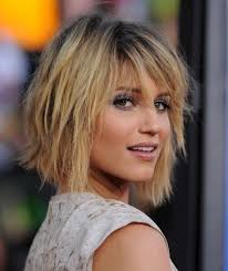 textured bob hairstyles 2013 90 best popular short bob hairstyles images on pinterest shorter