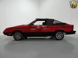 1981 dodge charger 442 best dodge images on mopar cars and dodge
