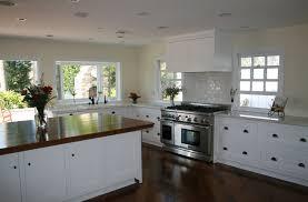 Kitchen Island Heights Kitchen Design Trend Consistent Kitchen Island Height Woodwork