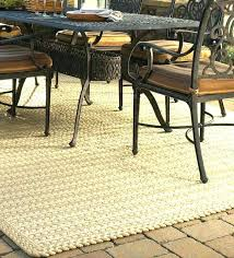 Bamboo Outdoor Rugs New Bamboo Rug Outdoor All Weather Outdoor Rugs Bamboo Outdoor Rug