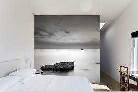 trompe l oeil chambre image du site papier peint trompe l oeil chambre papier peint