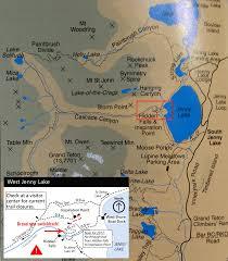 Grand Teton Map Wyoming Road Trip 3 Nights In Grand Teton National Park