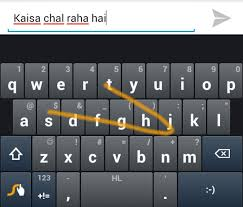 android swype keyboard swype for android beta gets living language support learns new