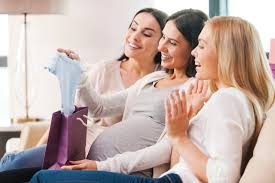 picking the perfect present awesome baby shower gift ideas oh