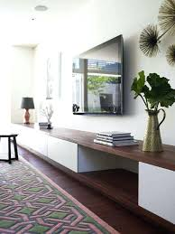 ikea fireplace hack ikea fireplace tv stand inspirations salons hack and ikea electric