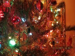 lights tree lights decoration