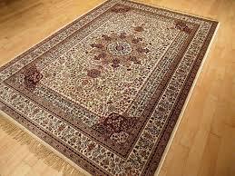 Brown Area Rug Brown Area Rug 8x10 Emilie Carpet Rugsemilie Carpet Rugs