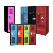 kids lockers for sale basketball lockers for sale schoollockers