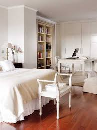 Library Bedroooms 28 Best Bedroom Office Images On Pinterest Architecture Home