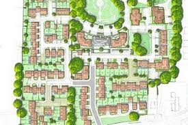 site plans for houses amazing housing estate layout plans images image design house