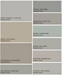 paint tiff 1 024 1 240 pixeli chestii de purtat pinterest