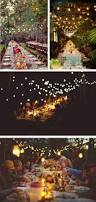 Patio Cafe Lights by Outdoor Canopy Lights Sacharoff Decoration