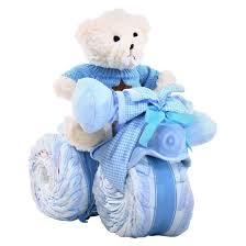 baby gift sets baby gift sets alder creek gifts target