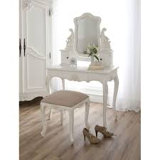 Bedroom Vanities For Sale Picture Collection Makeup Vanity Table With Lights All Can