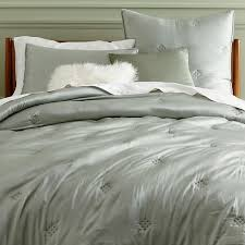 west elm coverlet washed silk quilt full queen white bedrooms